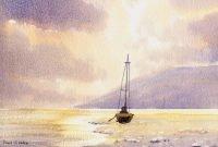 Safe Harbour by Paul Clarke